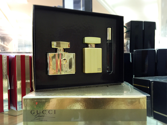 stuttafords-gifts-christmas-2015-gucci-premiere-edp