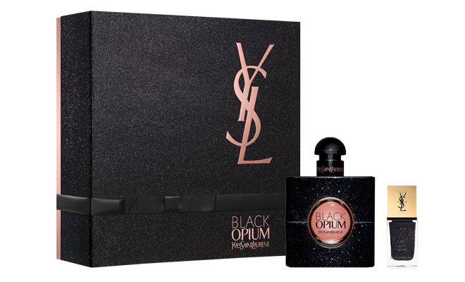 stuttafords-gifts-christmas-2015-ysl-black-opium