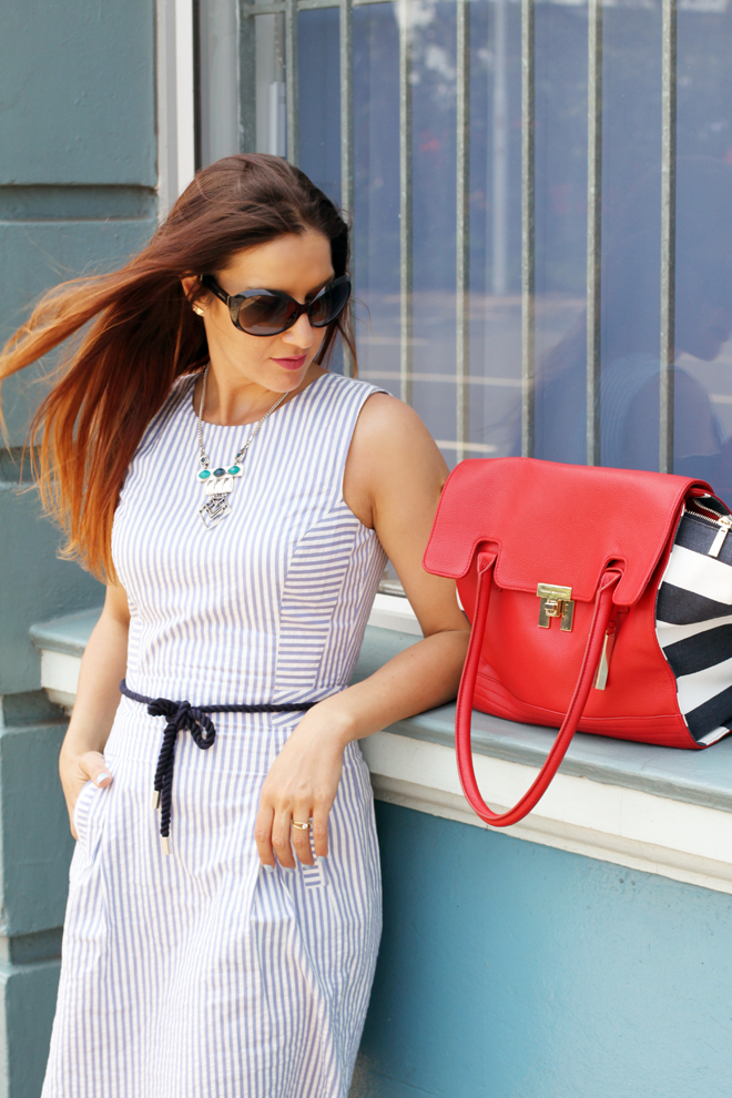 tommy-hilfiger-inez-striped-dress