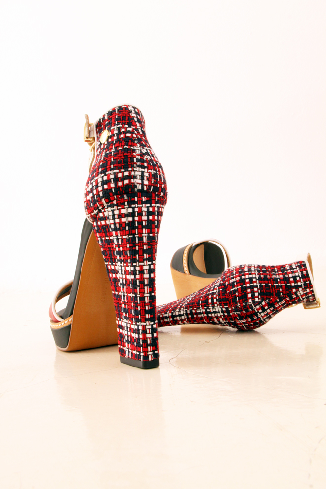 tommy-hilfiger-tweed-stack-heel