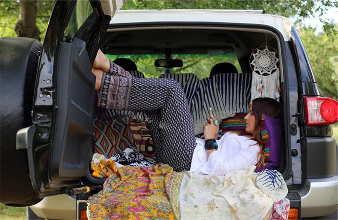 wanderlust-traveler-ootd-7901