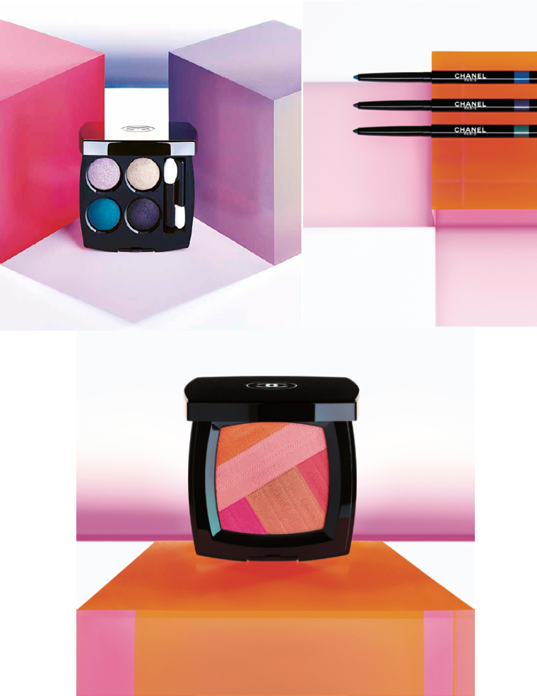 chanel-spring-2016-makeup-collection-COLLECTION-L.A.-SUNRISE-visuals-1