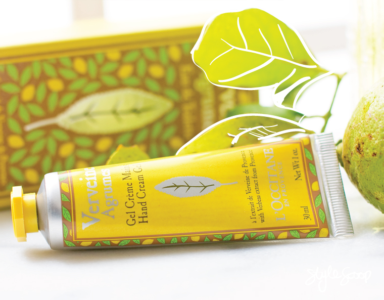loccitane-south-africa-citrus-verbena-vervene-gel-hand-cream-9085