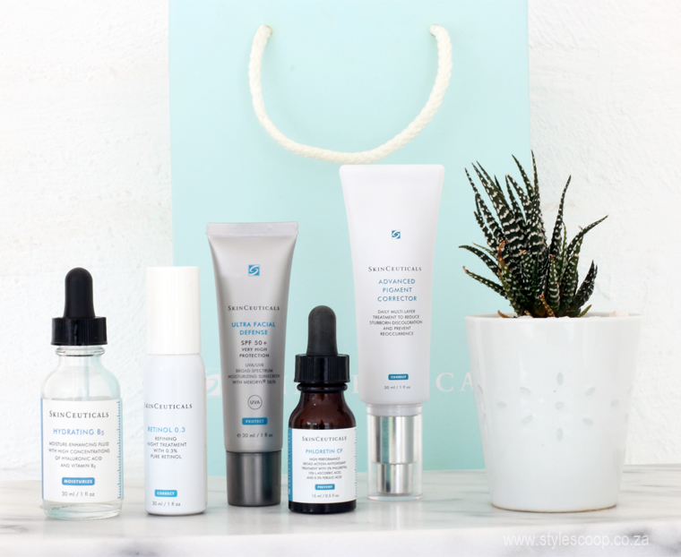 pre-and-post-laser-skincare-fraxel-dual-skinceuticals-south-africa