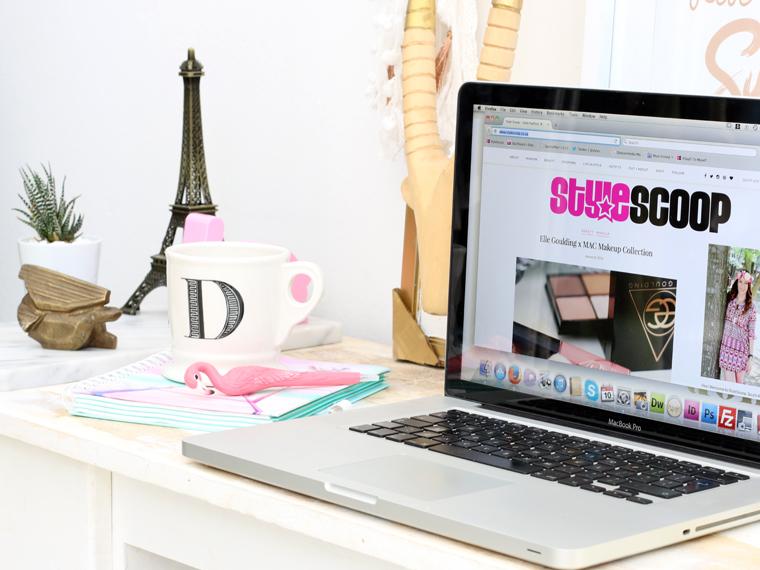 stylescoop-blogger-desk-inspiration