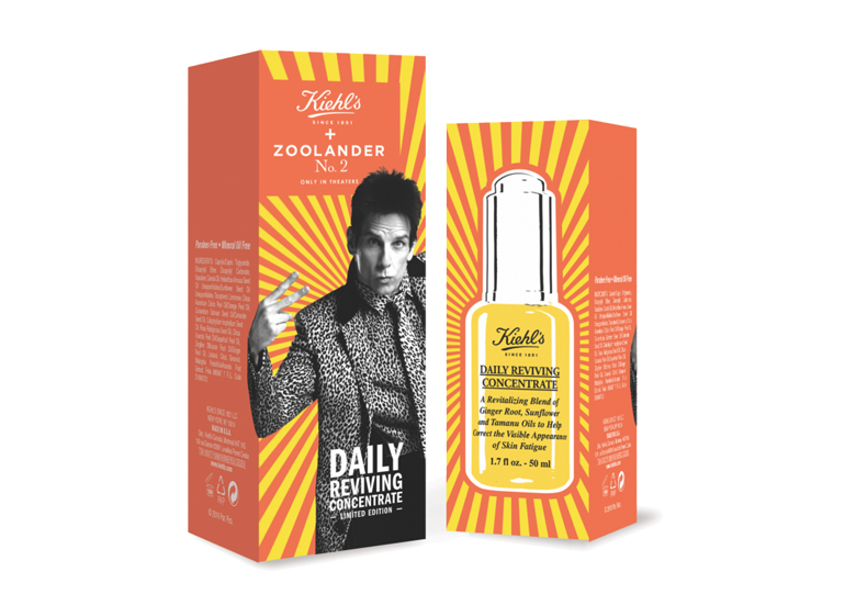 DEREK-ZOOLANDER-X-KIEHLs-Daily-Reviving-Concentrate