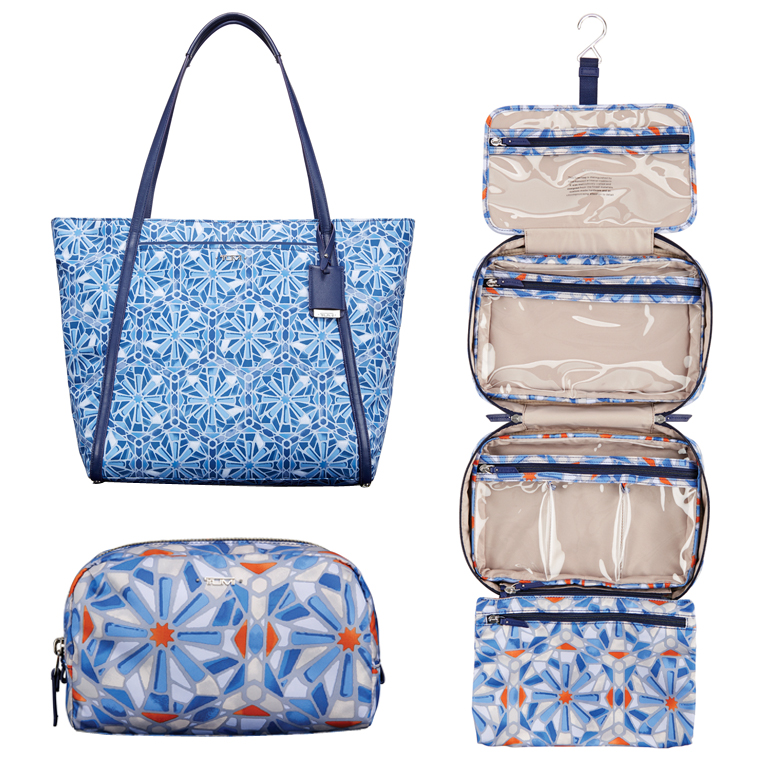 TUMI-voyager-collection-2016-spring-summer-sanibel-monao-q-tote-cayenne