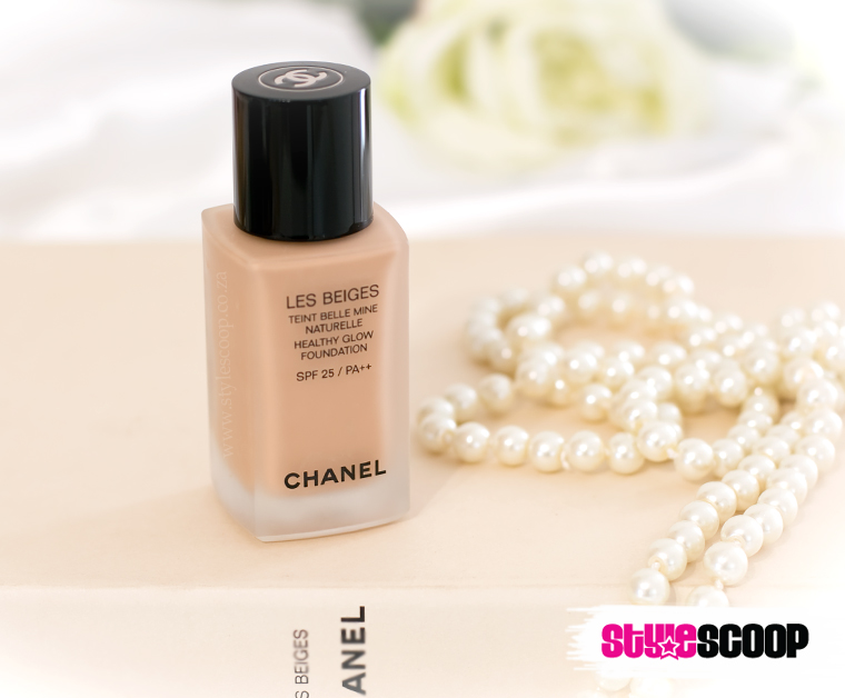chanel-les-beiges-teint-belle-mine-naturalle-healthy-glow-foundation-stylescoop-south-africa