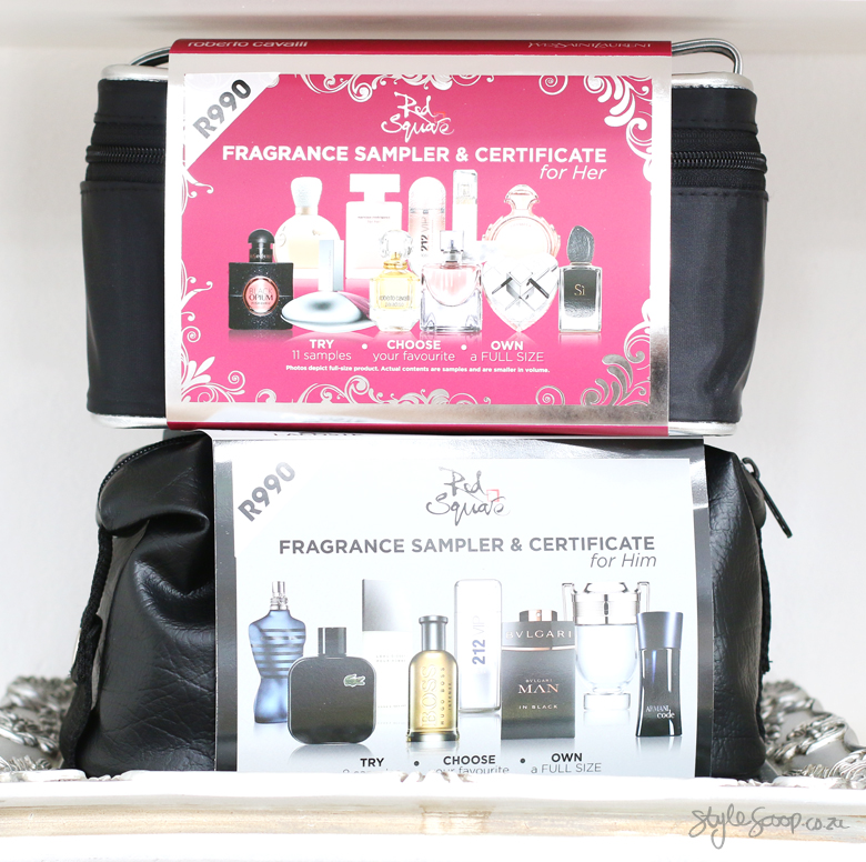 his-and-hers-fragrance-samplers-red-square