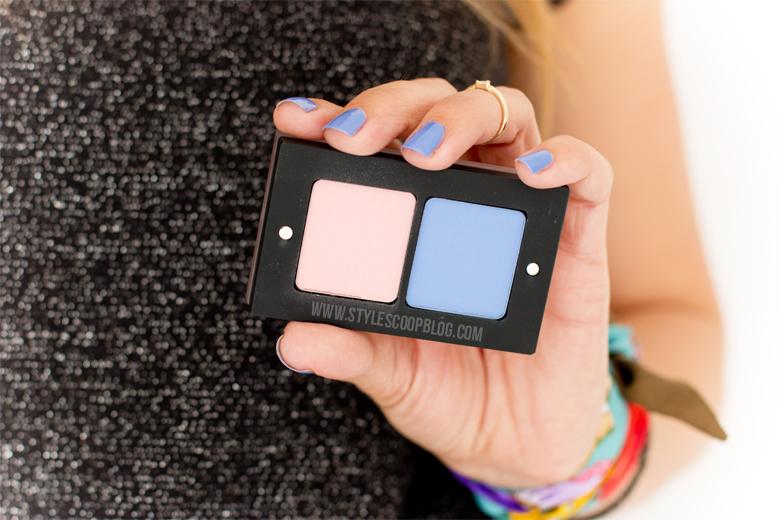 inglot-pantone-colour-collection-2016-makeup-rosequartz-serenity-stylescoop-beauty-blogger-0280