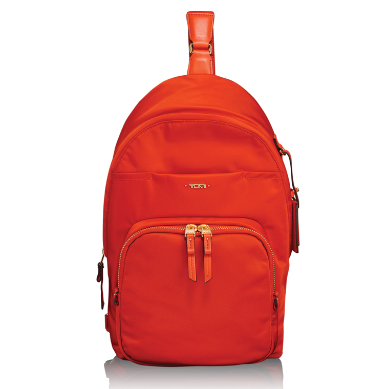 tumi-spring-summer-2016-collection-0484700CYN---Voyageur-Brive-Sling-Backpack-Cayenne