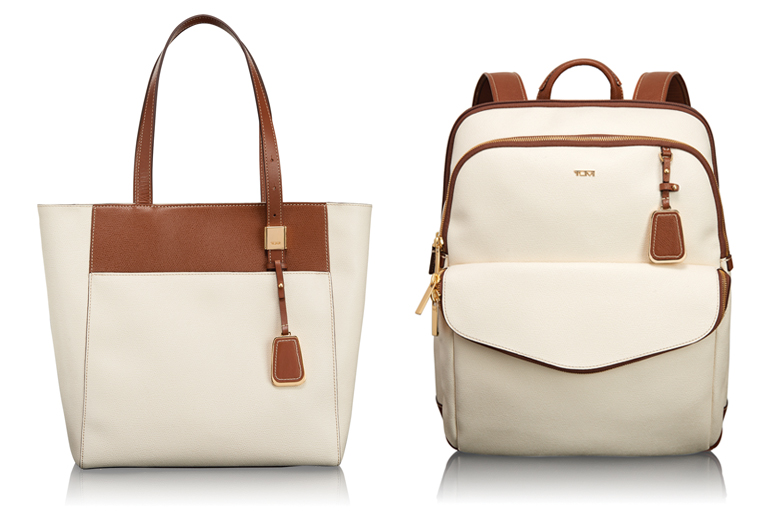tumi-spring-summer-2016-collection-sinclair-harlow-backpack-small-nora-tote