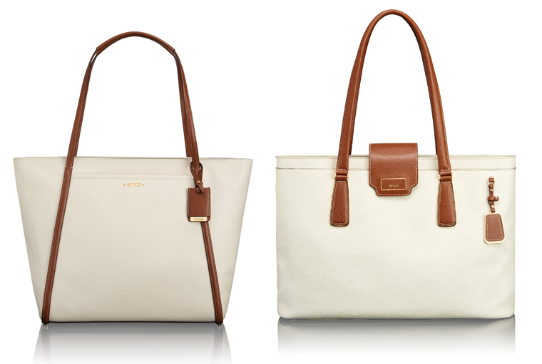 tumi-spring-summer-2016-collection-sinclair-tegan-business-tote-q-tote