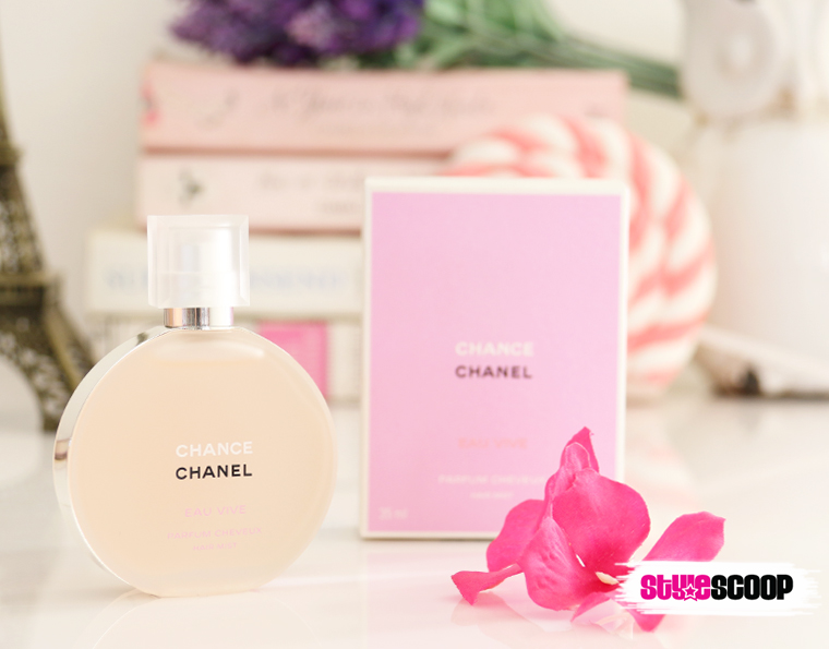 valentines-day-love-fragrances-2016-chanel-chance-eau-vive-hair-mist