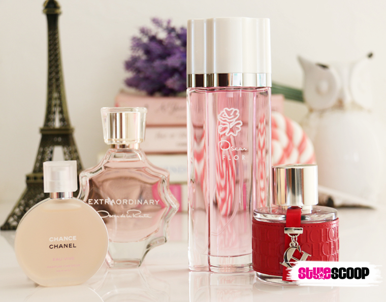 valentines-day-love-fragrances-2016-oscar-de-la-renta-carolina-herrera
