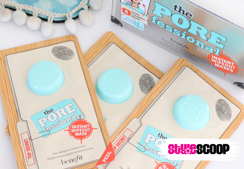 benefit-porefessional-matt-rescue-and-instant-wipe-out-masks-stylescoop-south-african-beauty-blog3