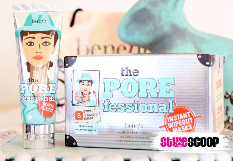benefit-porefessional-matt-resuce-and-instant-wipe-out-masks-stylescoop-south-african-beauty-blog2