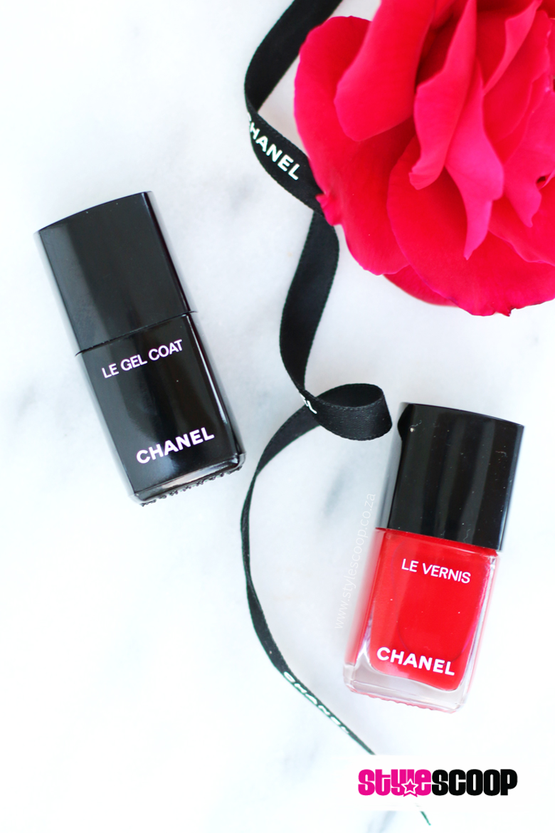 chanel-NEW-LE-DUO-VERNIS-LONGUE-TENUE-stylescoop-south-african-beauty-blog