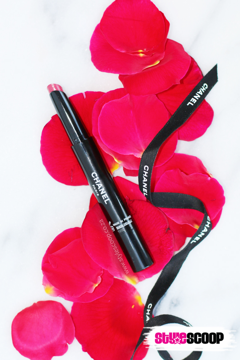 chanel-ROUGE-COCO-STYLO-stylescoop-south-african-beauty-blog