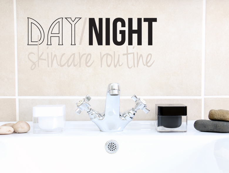 Day & Night Skin Absolute With Filorga