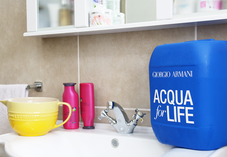 save-water-acqua-for-life-bathing