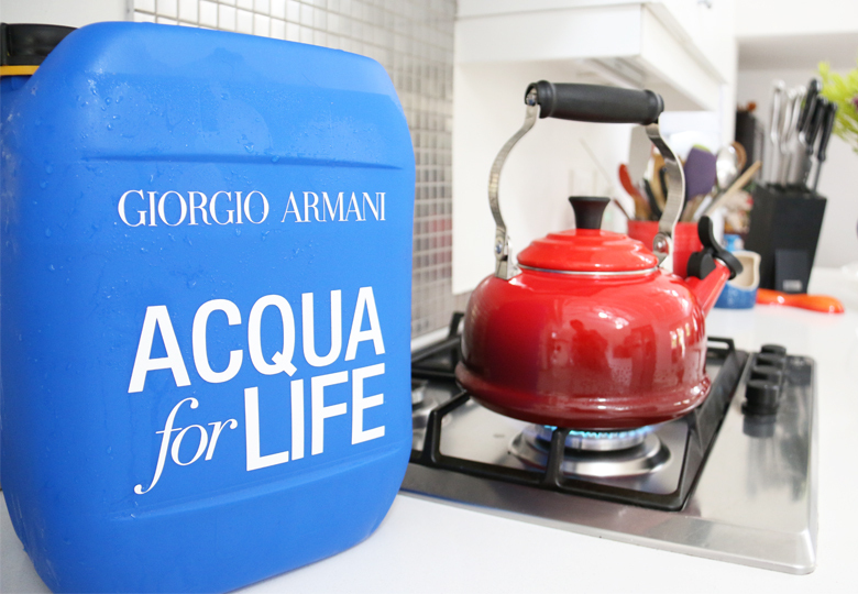 save-water-acqua-for-life