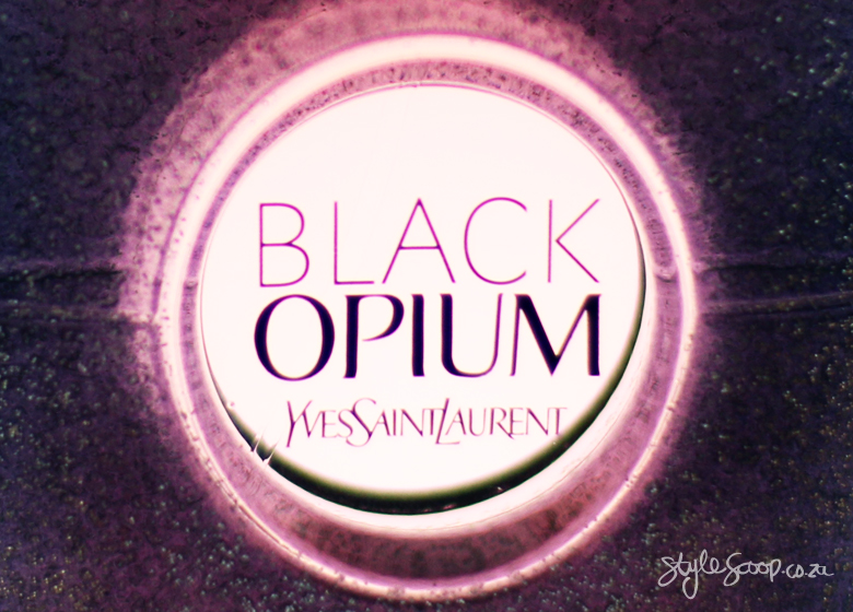 blackopium-nuit-blanche-south-africa-stylescoop-beauty-blog-detail