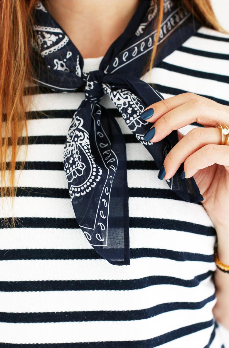 blue-paisley-bandana-scarf