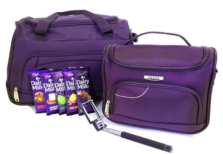 cadbury-stylescoop-competition