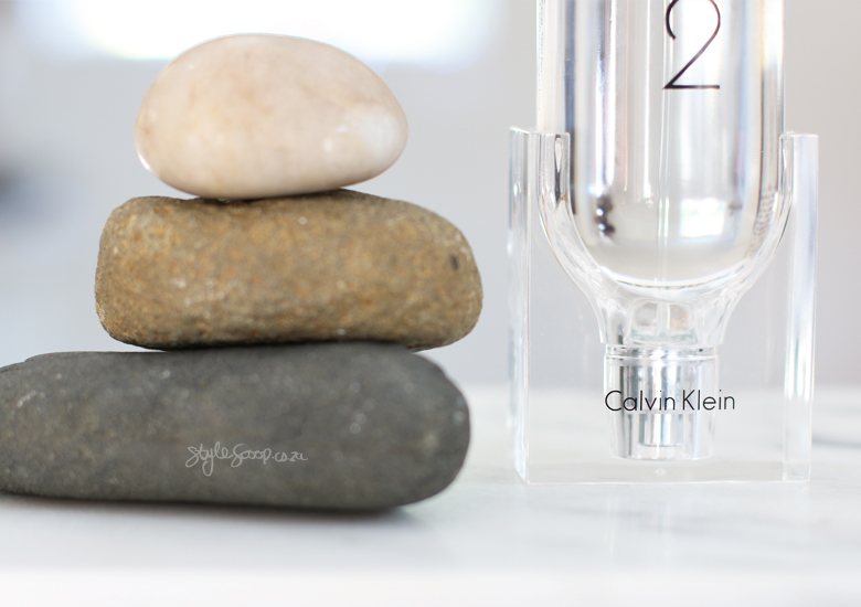 calvin-klein-ck2-south-african-beauty-blog-review-bottle