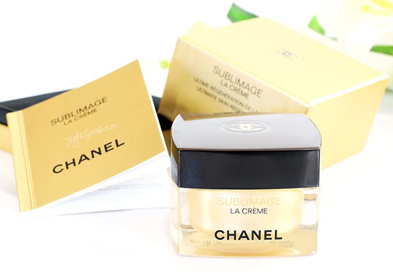 chanel-sublimage-la-creme-stylescoop-beauty-blog-south-africa-review