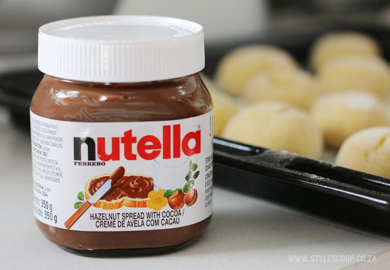 easy-nutella-chocolate-filled-berliner-donut-recipe-stylescoop-3