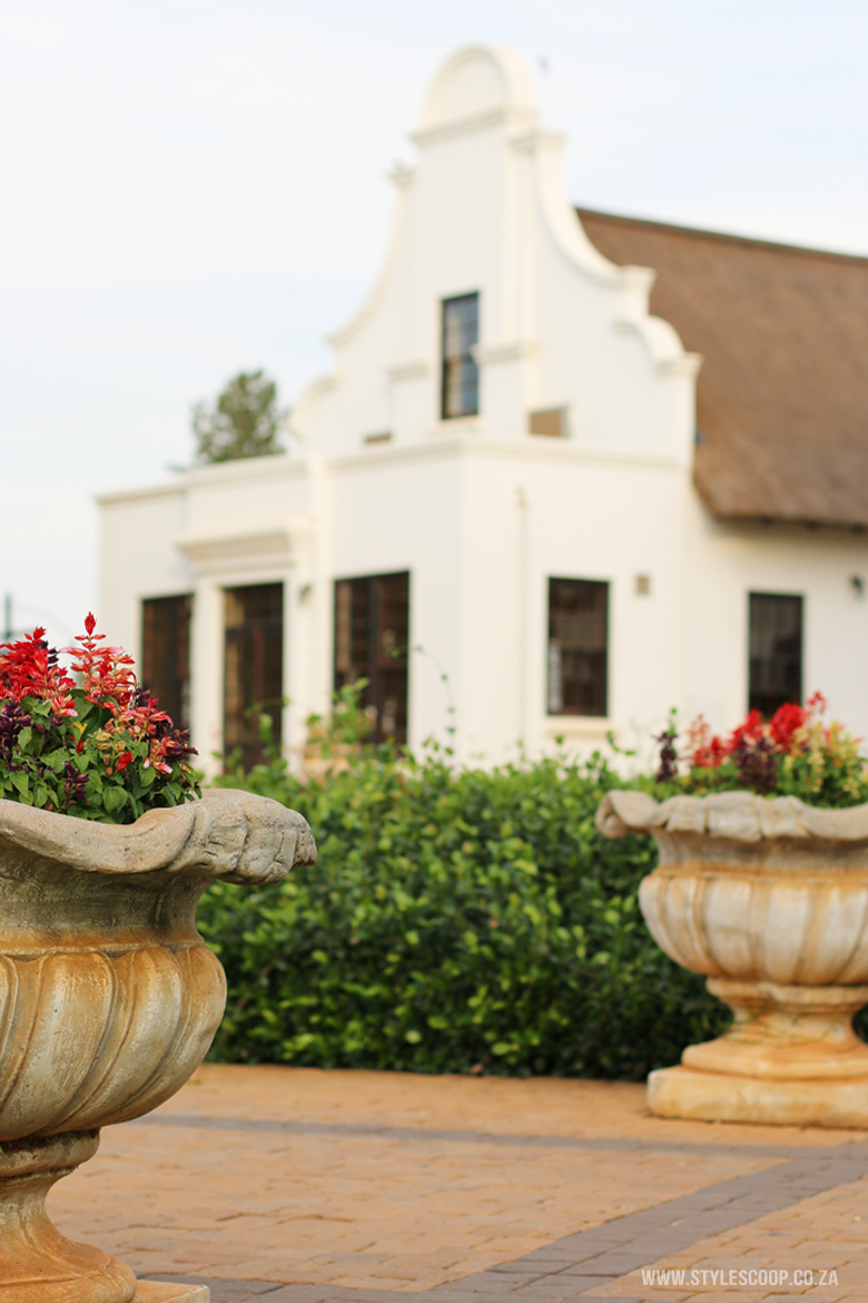 kievits-kroon-country-estate-weekend-getaway-review-stylescoop-blog-gardens-2