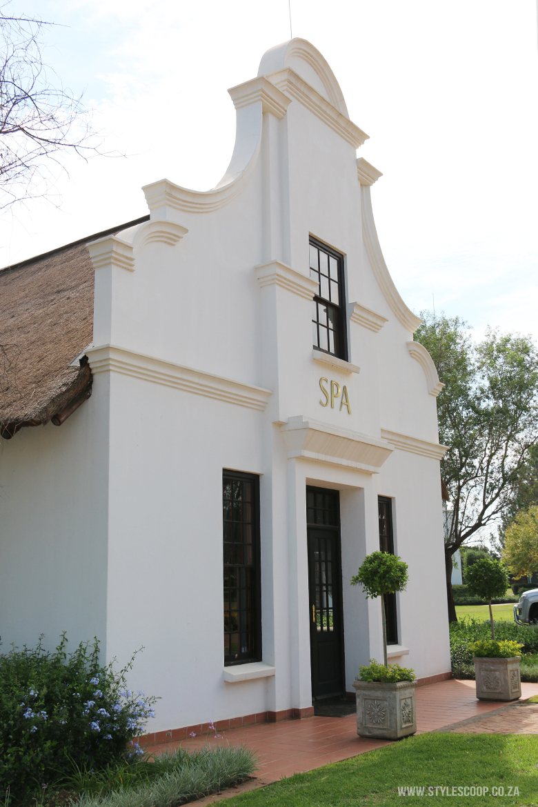 kievits-kroon-country-estate-weekend-getaway-review-stylescoop-blog-winelands-spa