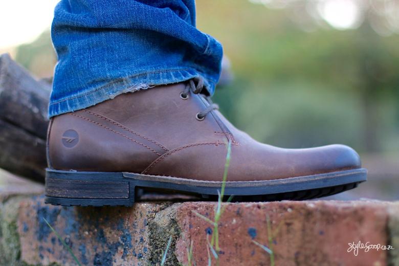 winter-2016-mens-boots-hi-tec-bradford-boots-detail
