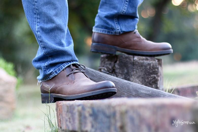 winter-2016-mens-boots-hi-tec-bradford