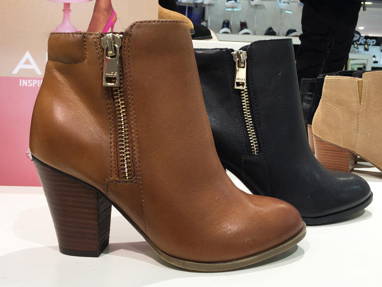 aldo-ankle-booties-tan-and-black-edgars-boot-trends-2016
