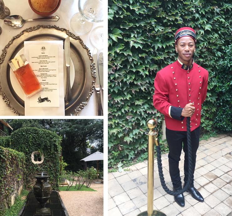 cartier-fragrance-launch-south-africa
