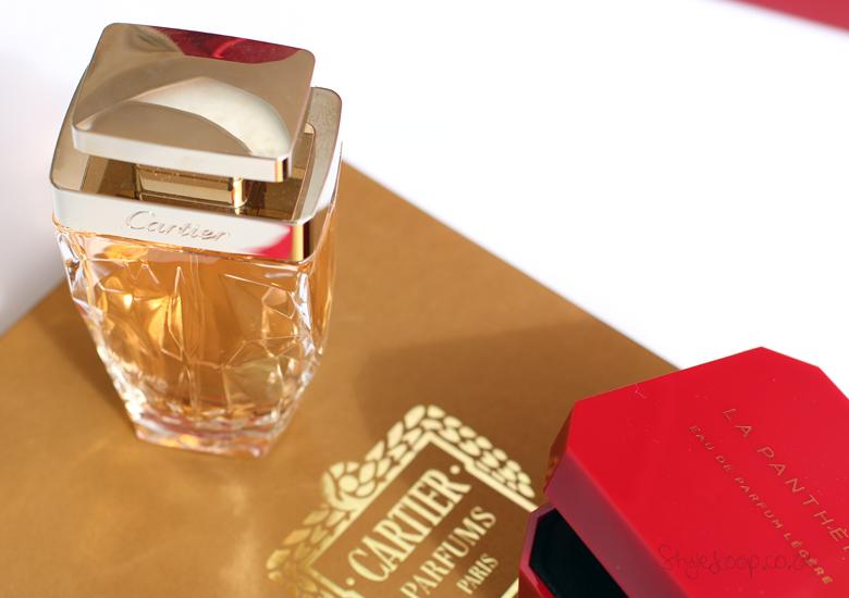 cartier-la-panthere-eau-de-parfum-legere-stylescoop-beauty-blog-south-africa-review-3