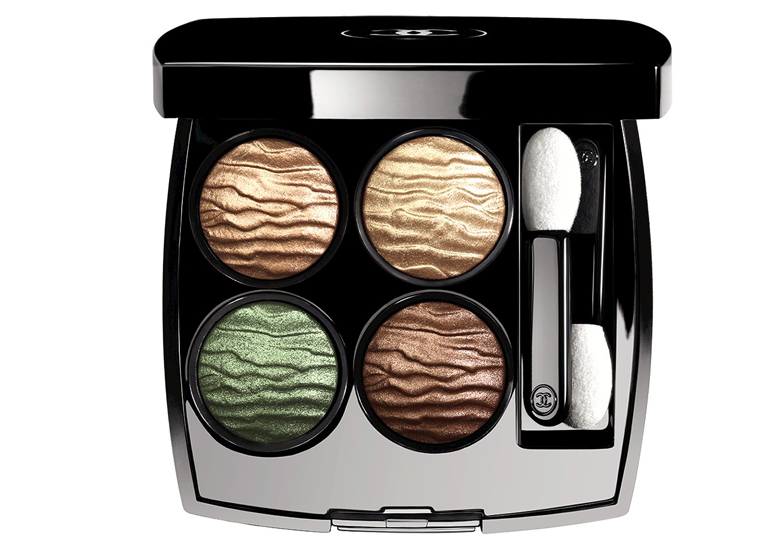 chanel-dans-la-lumiere-de-lete-summer-2016-collection-EMPREINTE-DU-DESERT-chanel-beauty