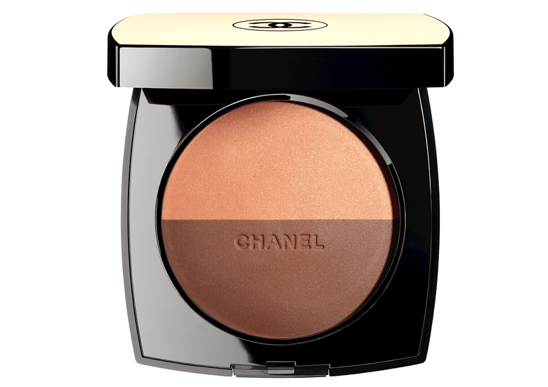 chanel-dans-la-lumiere-de-lete-summer-2016-collection-les-beiges-healthy-glow-multi-colour-duo-no-1-chanel-beauty