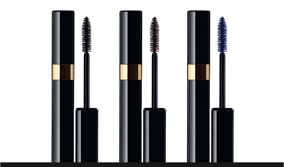 dimensions-de-chanel-mascara-review-stylescoop beauty blog