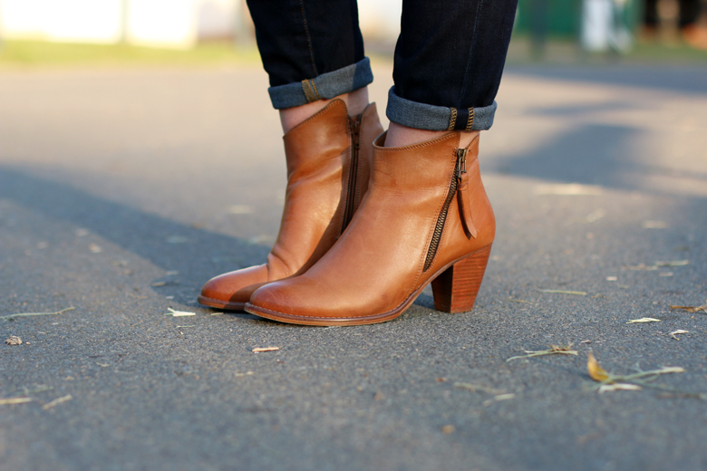 dune-london-ankle-booties-penny-boots-stylescoop_3954