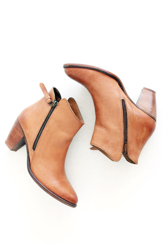 dune-winter-booties-penny-edgars-winter-boots-trends
