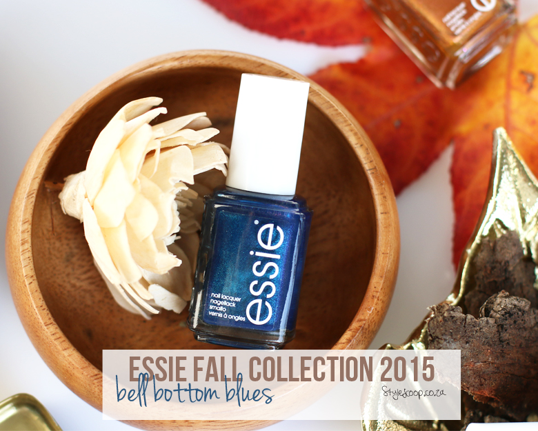 essie-fall-collection-2015-leggy-legend-bell-bottom-blues-shade-stylescoop-beauty-blog-south-africa-review