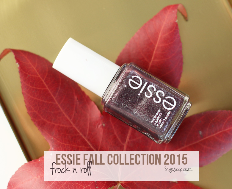 essie-fall-collection-2015-leggy-legend-frock-n-roll-stylescoop-beauty-blog-south-africa-review