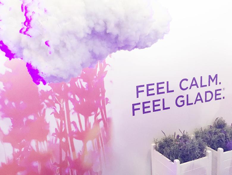 glade-secrets-feel-calm