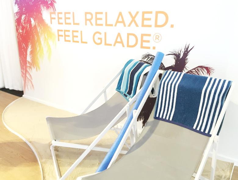 glade-secrets-feel-relaxed