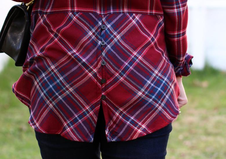 lucky-brand-plaid-shirt-back-button-up-detail_3843