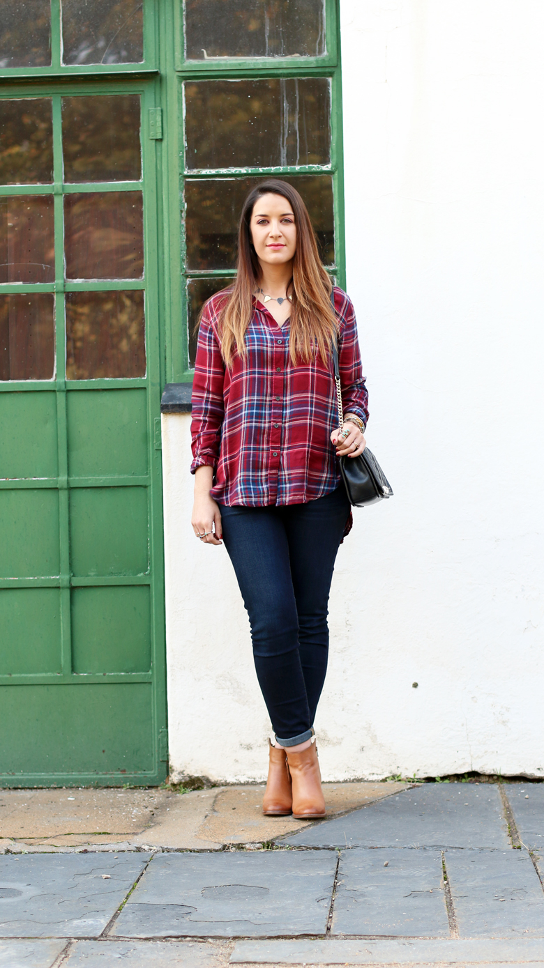 lucky-country-outfit-stylescoop-plaid-shirt-and-blue-jeans_3817